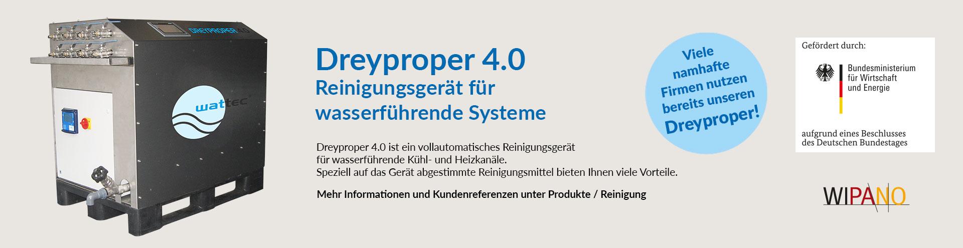 slider_dreyproper_DE_mitKunden